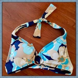 Gap Body Swim - SOLD-Bikini top from Gap Body, XS